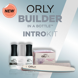Orly Gel Fx Builder In a Bottle Intro Kit