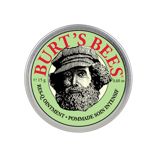 Burt`s Bees Res-Q Ointment
