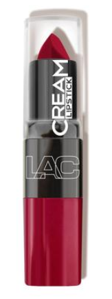 L.A. Colors Moisture Lipstick Sweets
