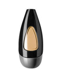 Temptu SilkSphere Airpod Foundation Warm Beige 006
