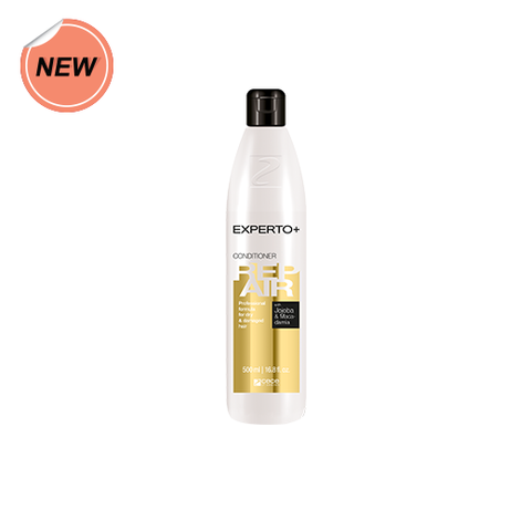 Experto + Repair Conditioner 500ml