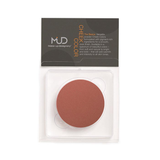 MUD Cheek Color Refill Brick