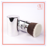Ellana Chloe Retractable Flat Kabuki Brush