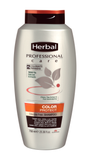 Herbal Color Protect Shampoo 750ml