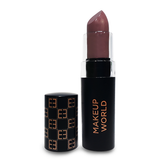 Makeup World Creamy Satin Lipstick Sakura