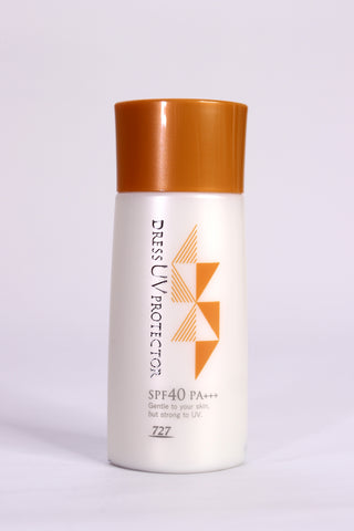 727 Dress Perfect Sunblock UV SPF40
