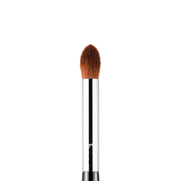 Sigma E44 - FIRM BLENDER BRUSH