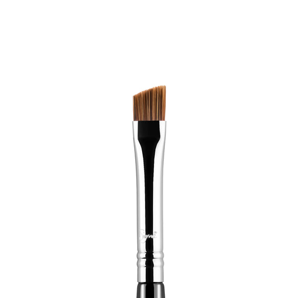 Sigma E75 - ANGLED BROW BRUSH