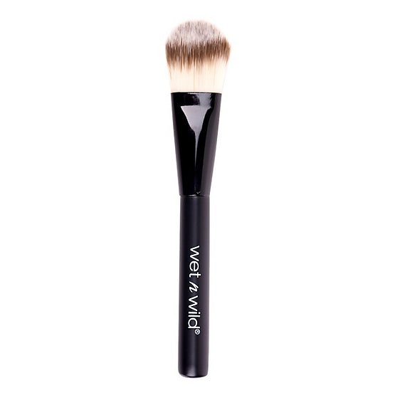 Wet n Wild Foundation Brush E9823