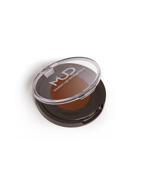 MUD Eye Color Compact Espresso
