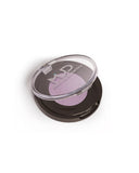 MUD Eye Color Compact Sugared Violet