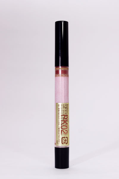 727 ELIP Lip Color - PK02