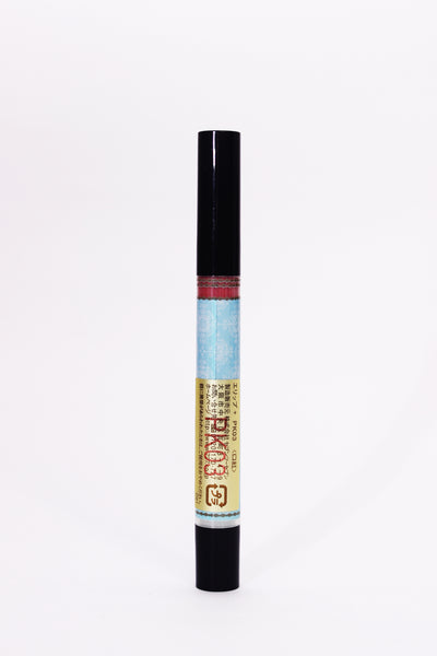 727 ELIP Lip Color - PK03