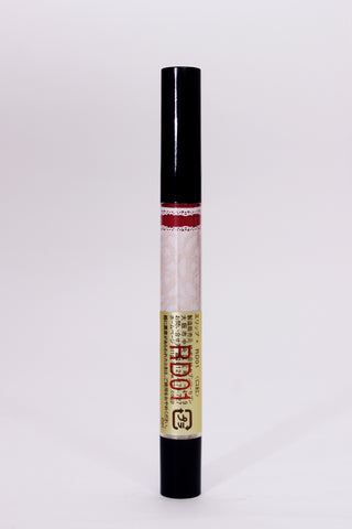 727 ELIP Lip Color - RD01