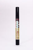 727 ELIP Lip Color - RD11