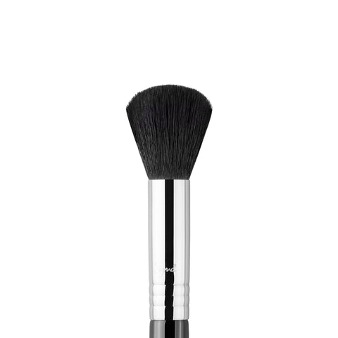 Sigma F05 - SMALL CONTOUR BRUSH