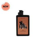 Bad Lab Fearless 200ml