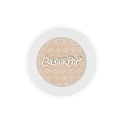 Colourpop Going Rouge Super Shock Eyeshadow
