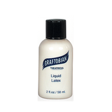 Graftobian Liquid Latex 2 oz
