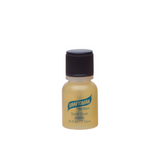 Graftobian Spirit Gum .25 Oz