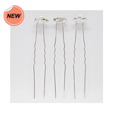 ProBeauty Hairpin HD11255-2