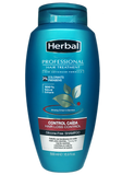 Herbal Anti Loss Shampoo 500ml