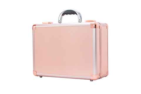 ProBeauty KC OF01 Makeup Suitcase