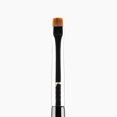 Sigma L06 Precise Lip Line Brush