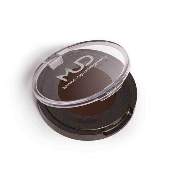 MUD Cake Eyeliner Brown