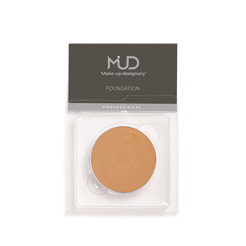 MUD Cream Foundation Refill CB2