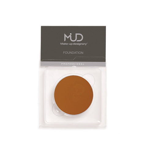 MUD Cream Foundation Refill GY1