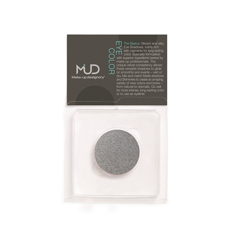 MUD Eye Color Refill Tinsel