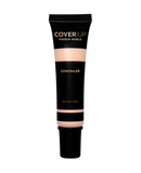 MakeUp World Concealer Ivory
