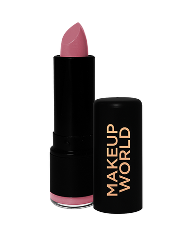 MakeUp World Lipstick Dublin
