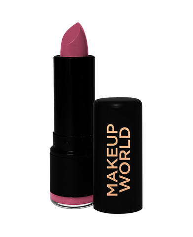 MakeUp World Lipstick Minsk