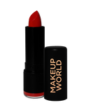 MakeUp World Lipstick Victoria