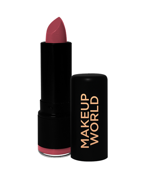MakeUp World Lipstick Paris