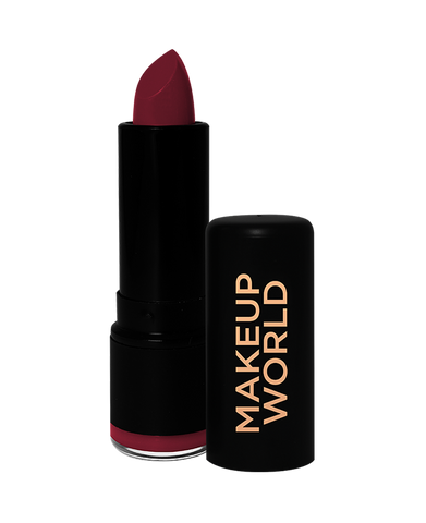 MakeUp World Lipstick Madrid