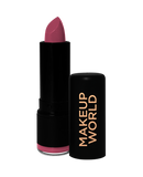 MakeUp World Lipstick Berlin