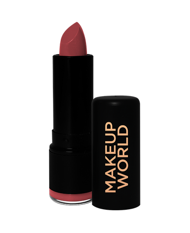 MakeUp World Lipstick Panama
