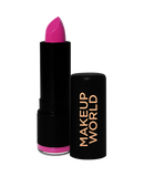 MakeUp World Lipstick Sofia