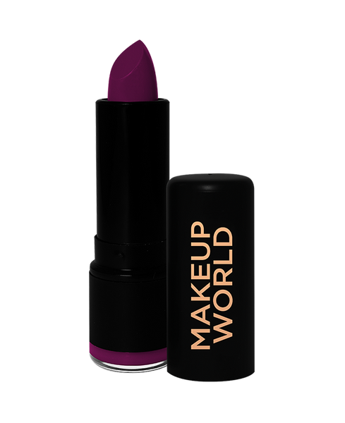 MakeUp World Lipstick Lisbon