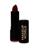 MakeUp World Lipstick Havana