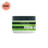 Perfect.Me Natural Oils Repair Mask 200ml