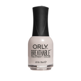 Orly Breathable Cosmic Shift
