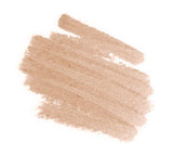 Eye of Horus Goddess Pencil Sahara Nude