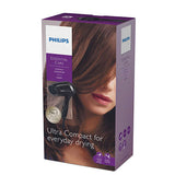 Philips Essential Care Dyer