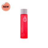 Omo White Toner MegaRestore 150ml