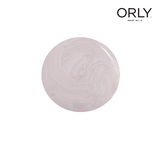 Orly Nail Lacquer Free Fall