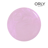 Orly Gel Fx Lilac You Mean It